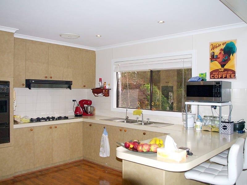 8-14 Queen Street, Bombala, NSW 2632