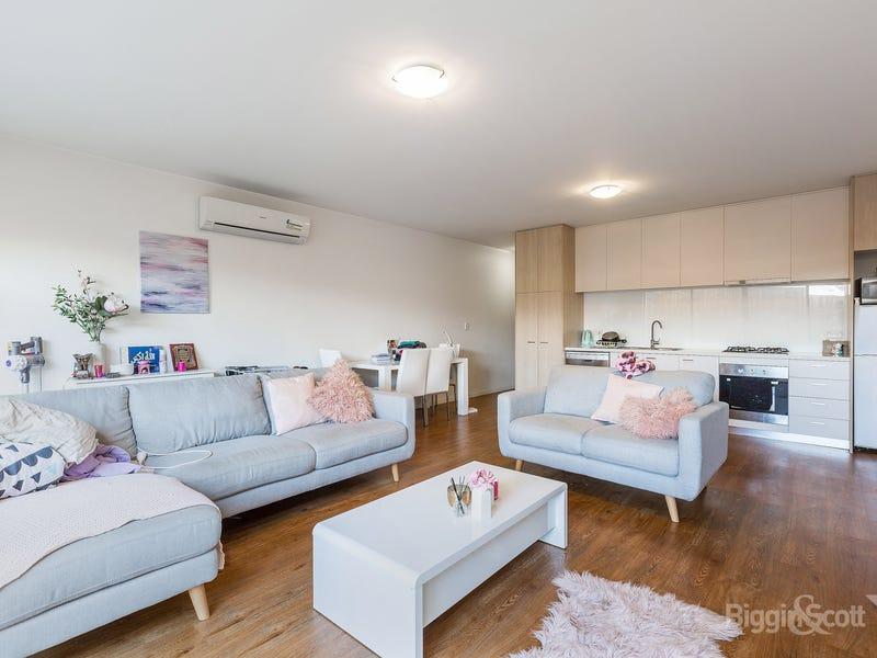 6/368-372 Geelong Road, West Footscray