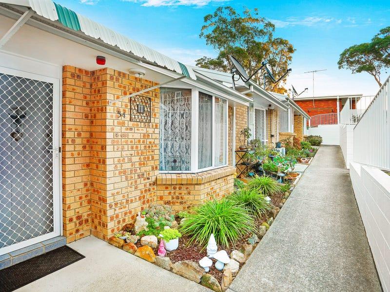54/29-33 Corella Road, Kirrawee, NSW 2232
