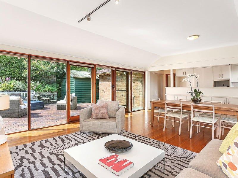 163 Boundary Street, Roseville Chase, NSW 2069
