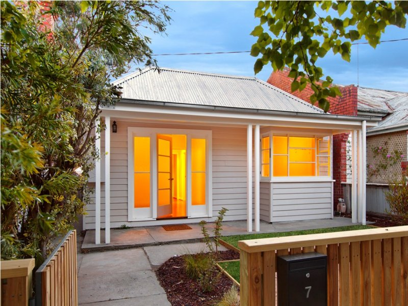 7 East Street North, Bakery Hill, Vic 3350