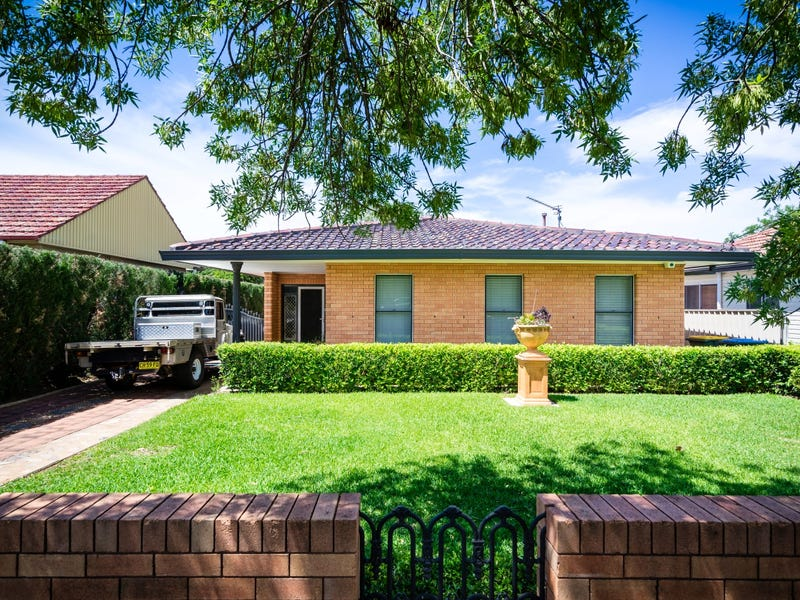 15 Hutchins Avenue, Dubbo, NSW 2830