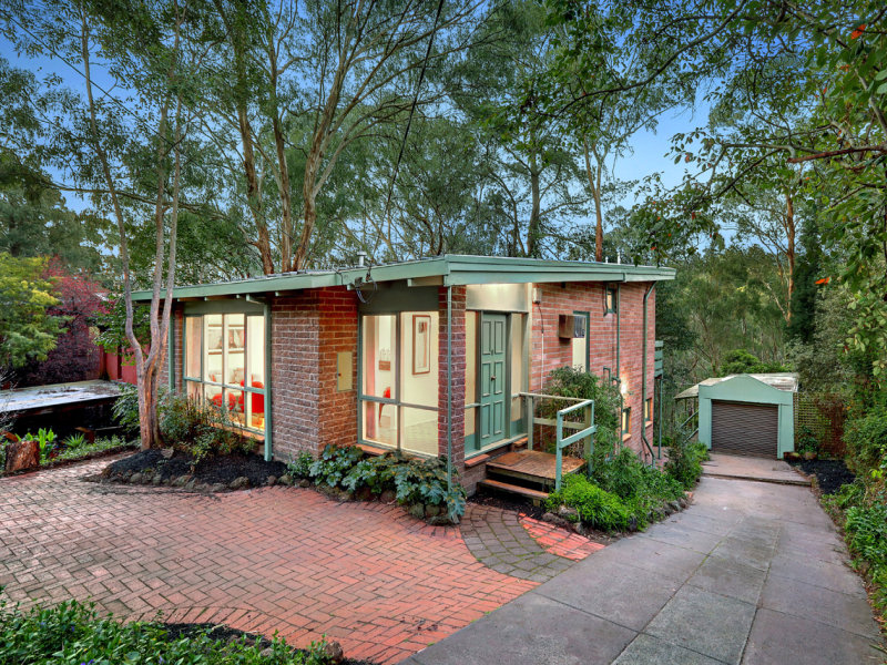 67 Lisbeth Avenue, Donvale, Vic 3111