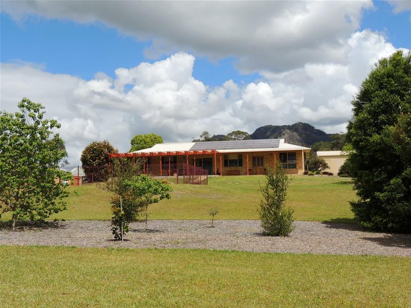 Address available on request, Gloucester, NSW 2422