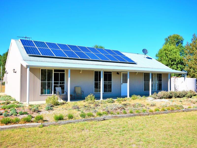 316 Jacks Creek Road, Narrabri, NSW 2390