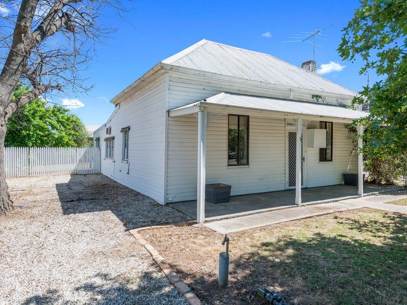 1/71 Hume Street, Mulwala, NSW 2647