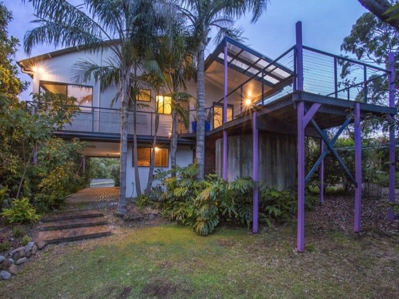 4 Kywong Avenue, Bawley Point, NSW 2539