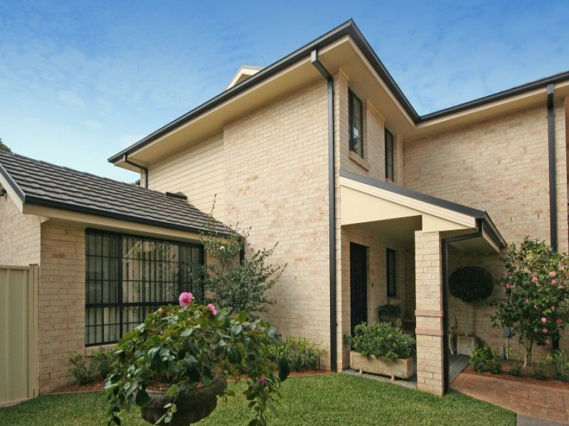4/60 Old Hume Highway, Camden, NSW 2570