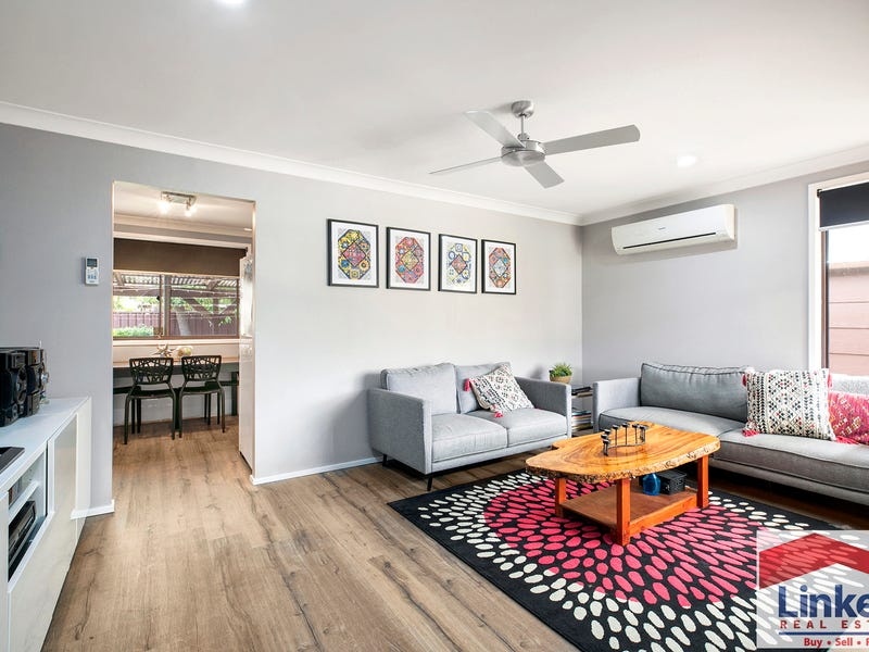 35 Cuscus; Place, St Helens Park, NSW 2560