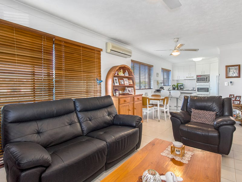 4/7 Barrett Street, Tweed Heads West, NSW 2485