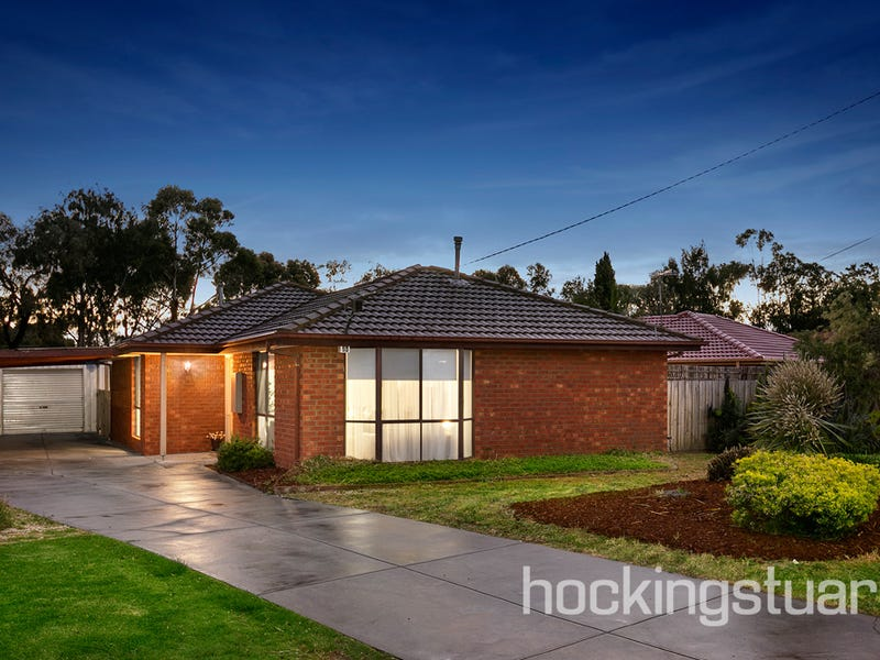 7 McMillan Court, Hoppers Crossing, Vic 3029