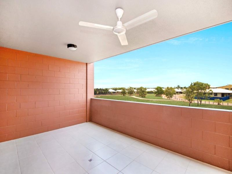 13A/174 Forrest Parade, Rosebery, NT 0832
