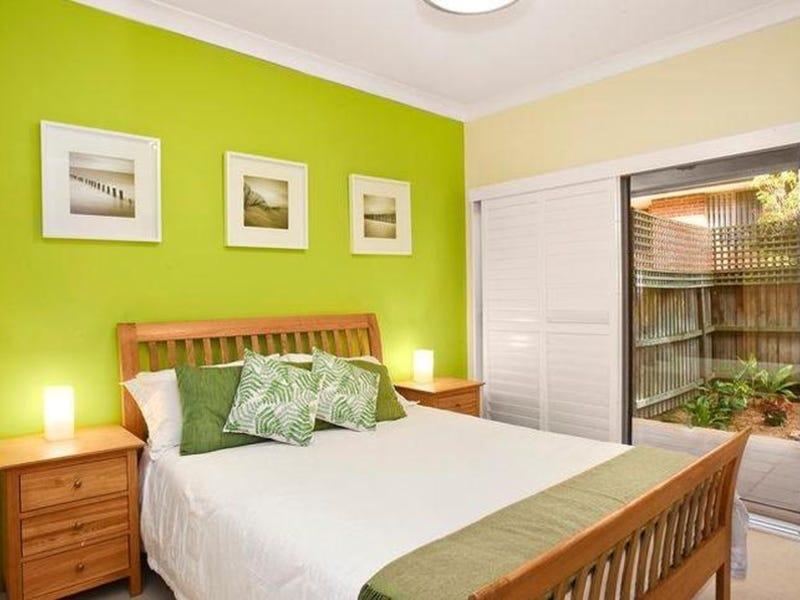 4/52 Dalleys Road, Naremburn, NSW 2065