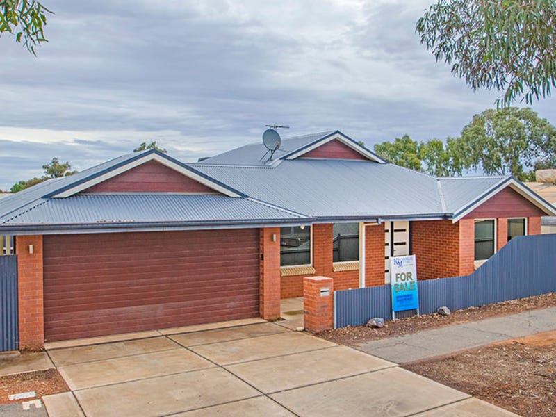 40 Oswald Street, South Kalgoorlie, WA 6430