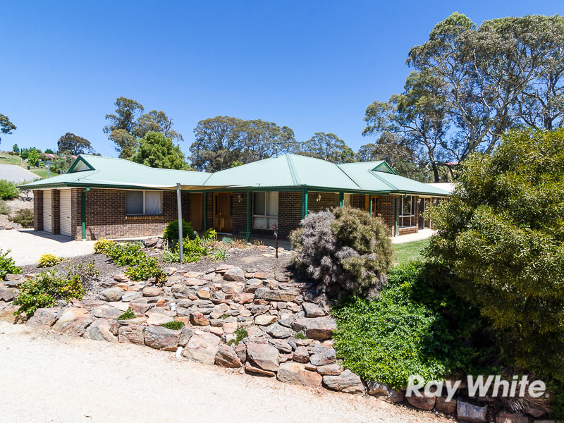 18 Yaktanga Way, Mount Barker, SA 5251