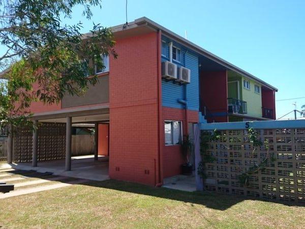 5 Kenilworth Street, South Mackay, Qld 4740