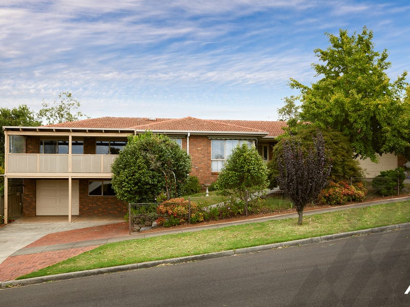2 Mitchell Court, Warragul, Vic 3820