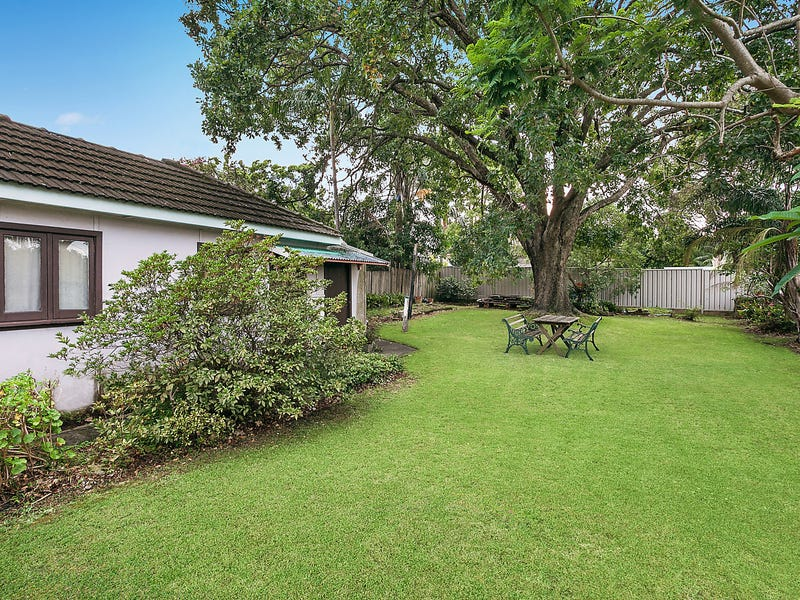 46 Dolans Road, Woolooware, NSW 2230