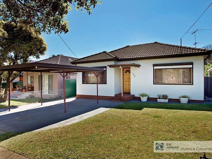 194 Cumberland Road, Auburn, NSW 2144