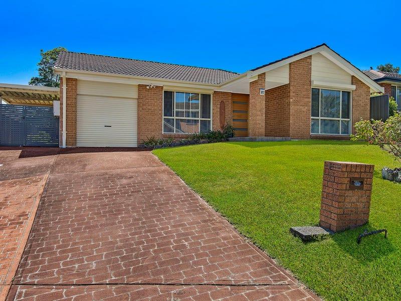 51 Morley Avenue, Bateau Bay, NSW 2261