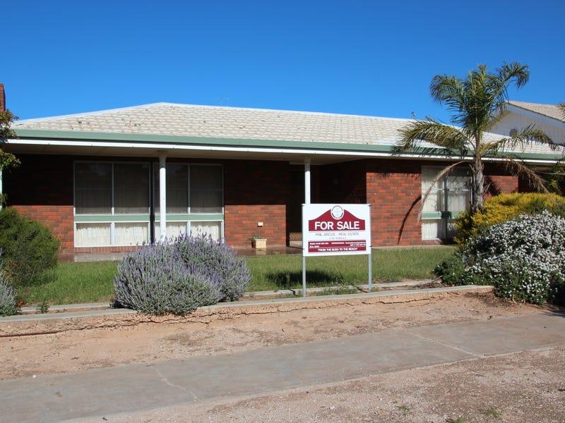 24 Park Terrace, Kimba, SA 5641