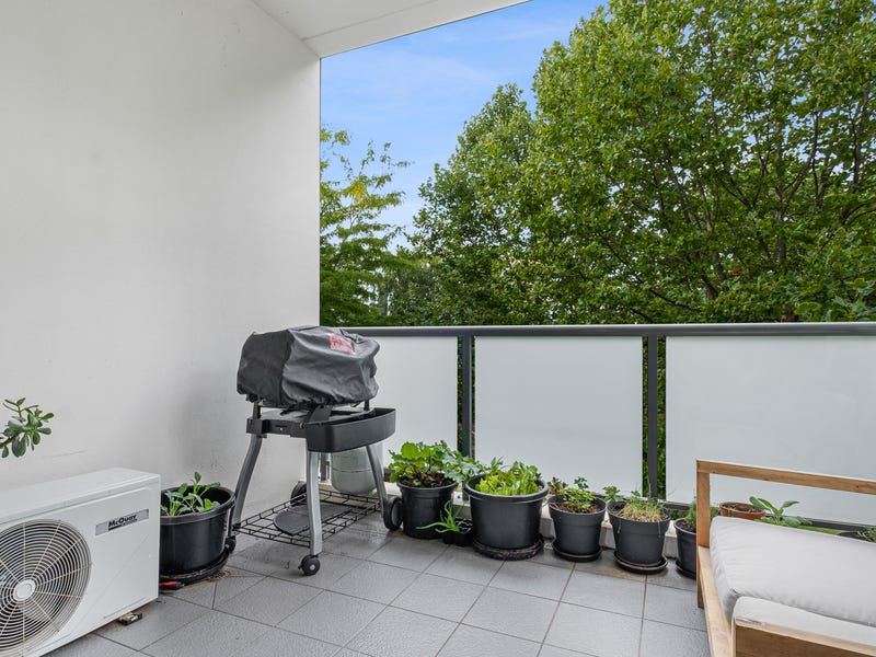 93/25 Wentworth Avenue, Kingston, ACT 2604