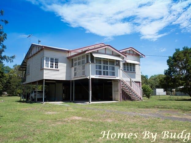 10 Carara Avenue, Thagoona