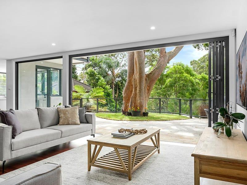 65 Coolaroo Road, Lane Cove, NSW 2066
