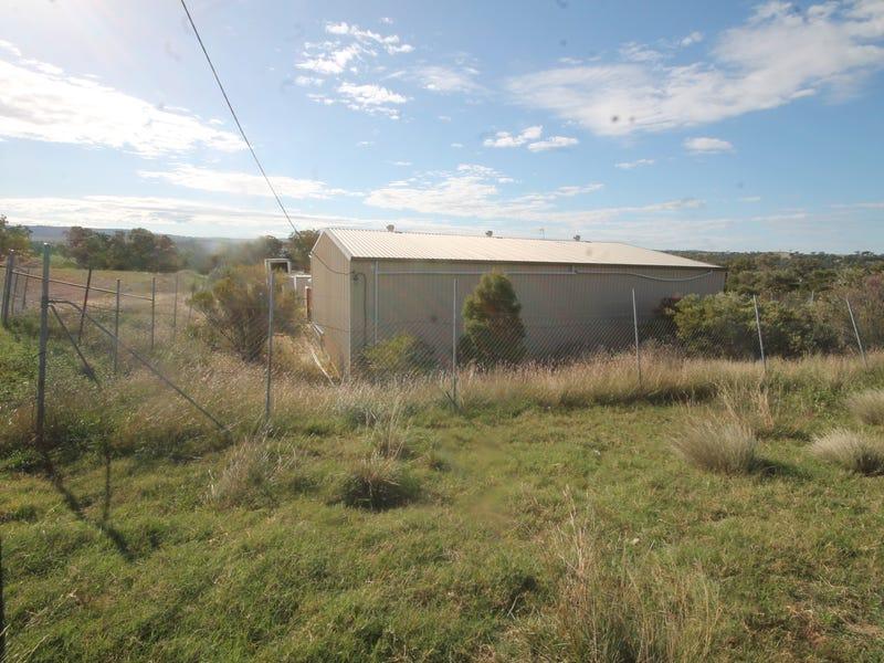 38 Cullingral Road, Merriwa, NSW 2329