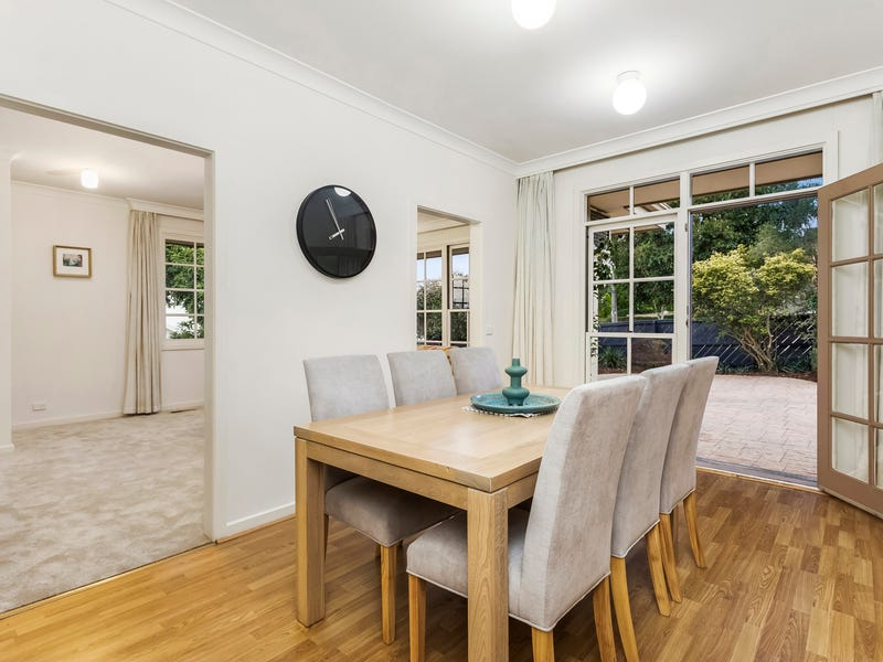 1/9 Lonsdale Street, Bulleen, Vic 3105