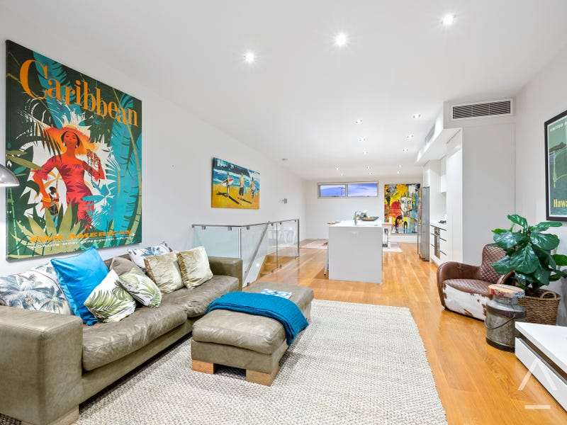 18 Iffla Street, South Melbourne, Vic 3205