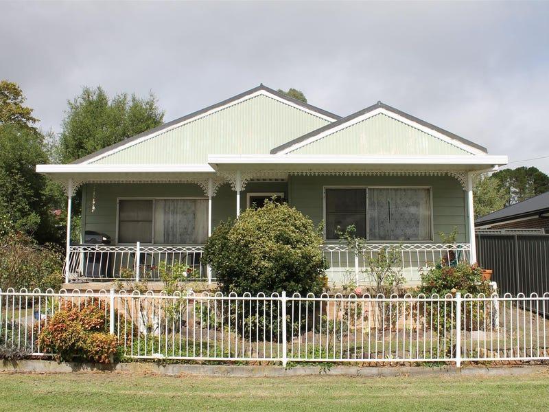16 Piper Street, Portland, NSW 2847