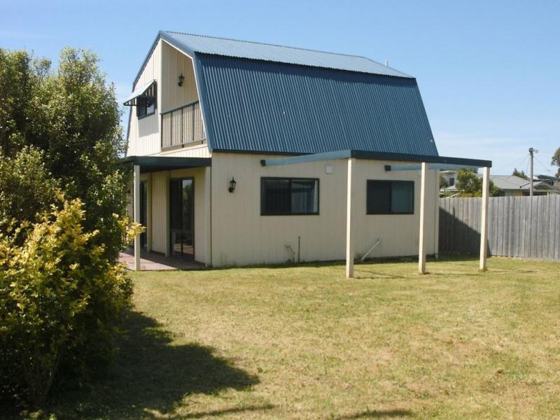 60 Gellibrand Street, Coronet Bay, Vic 3984