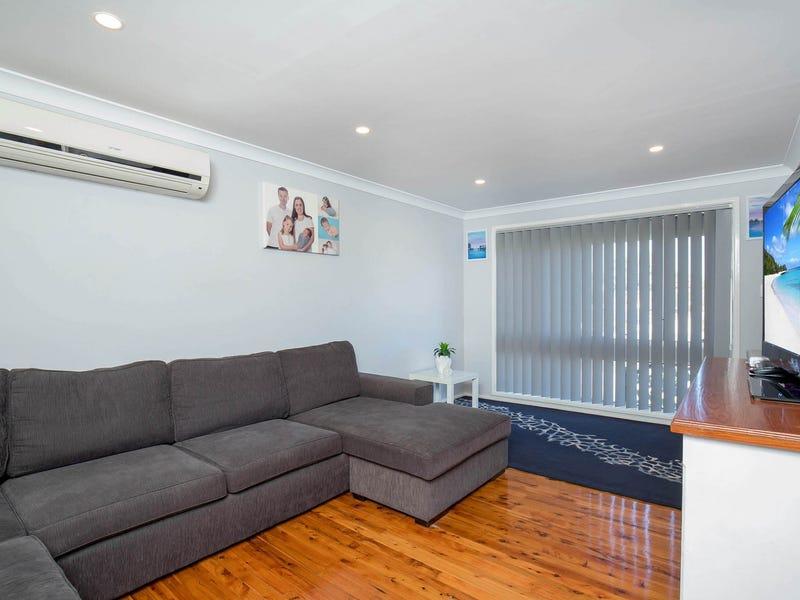 27 De Havilland Crescent, Raby, NSW 2566