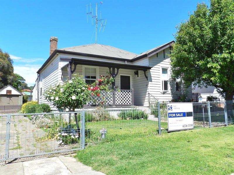 12 Adele Street, Yass, NSW 2582