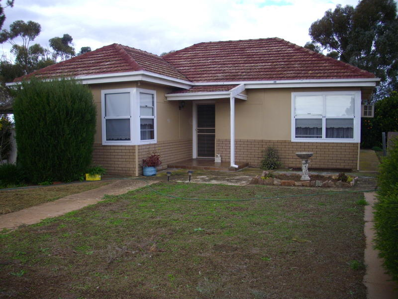 Cattletrack Road, Redhill, SA 5521