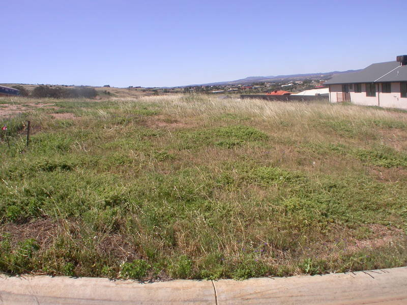 Lot 295 Ruddick Place, Bacchus Marsh, Vic 3340
