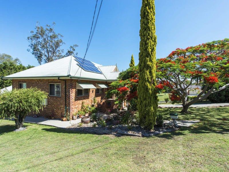 417 Bent Street, South Grafton, NSW 2460