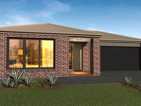 Dwellings1 & 6 72 Hart Street, Colac, Vic 3250