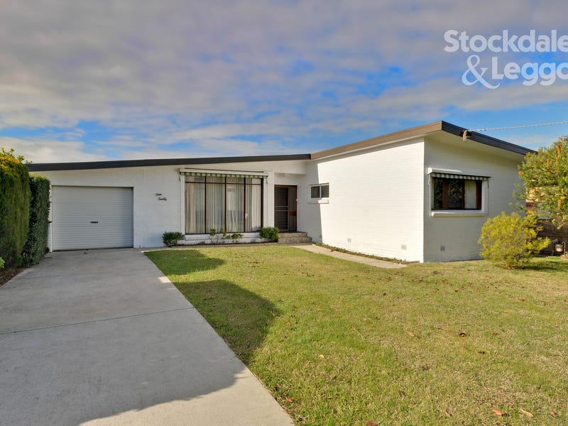 160 Maryvale Road, Morwell, Vic 3840