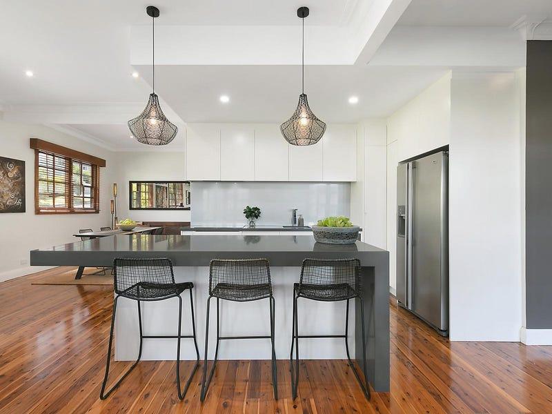 28 Hooper Street, New Lambton, NSW 2305