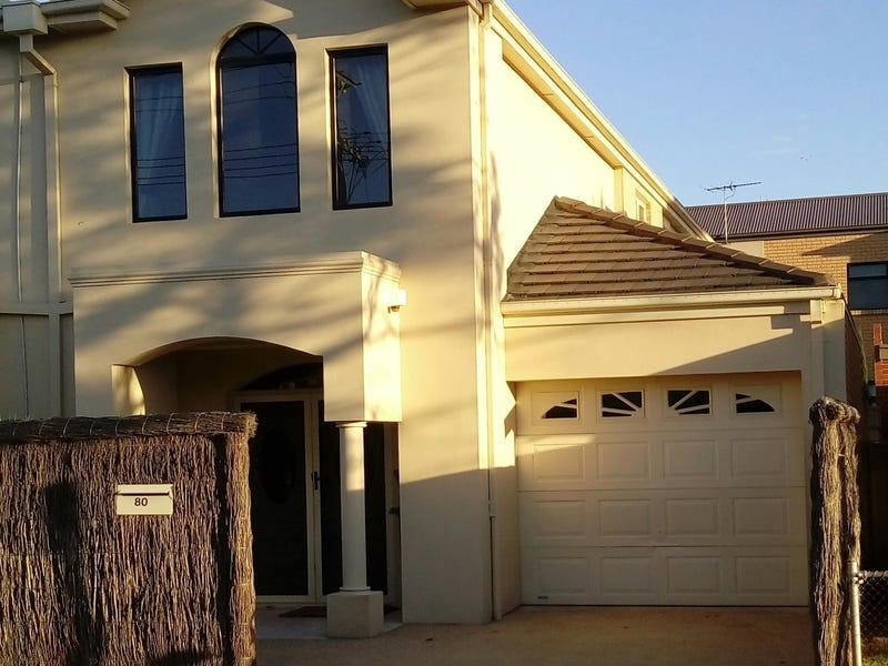 80 Mary Street, Unley, SA 5061