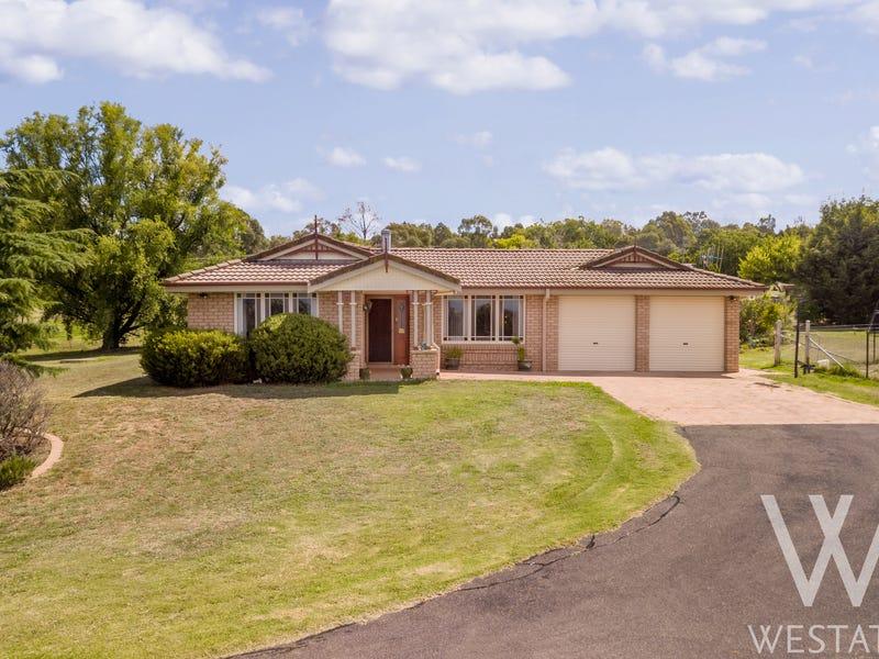 3 Wigmore Drive, Robin Hill, NSW 2795