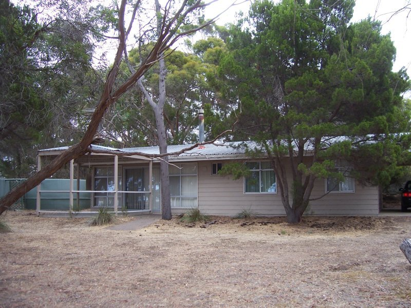 Lot 29 Tangara Dr, American River, SA 5221