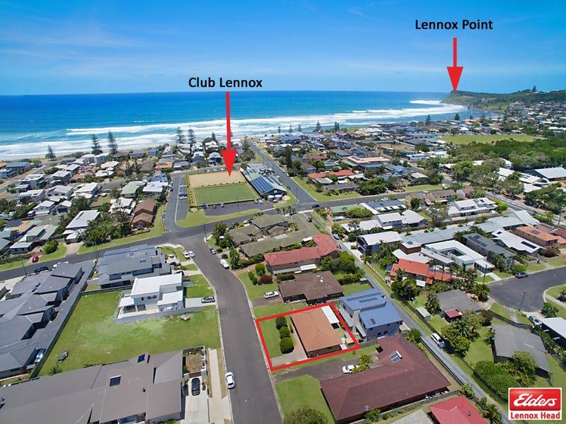 1/7 Megan Crescent, Lennox Head, NSW 2478