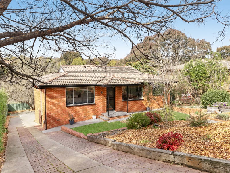 13 Monk Place, Queanbeyan, NSW 2620