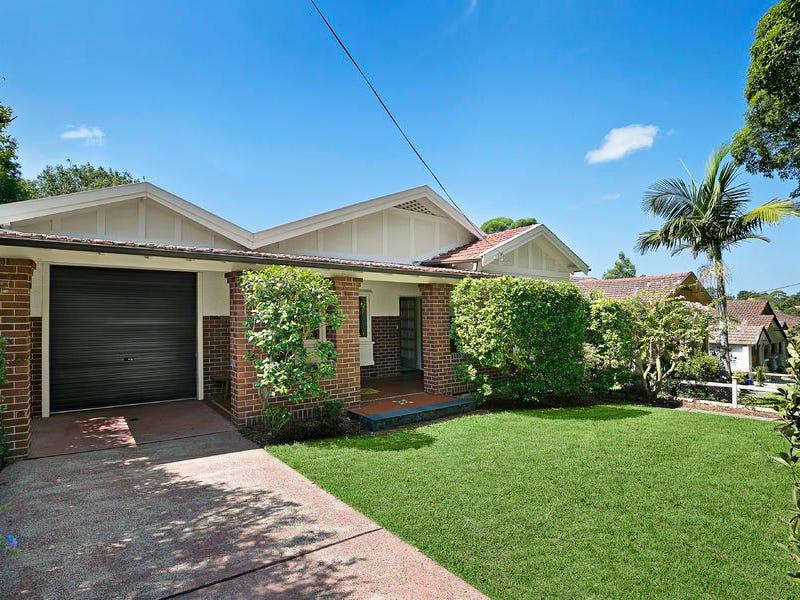 101 Artarmon Road, Artarmon, NSW 2064