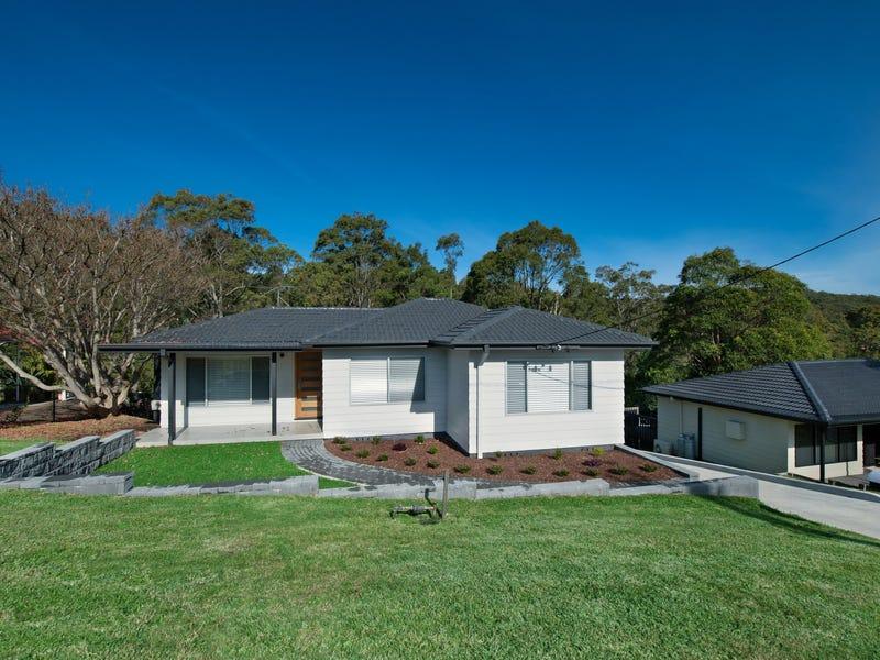 26 Albert Street, Tingira Heights, NSW 2290
