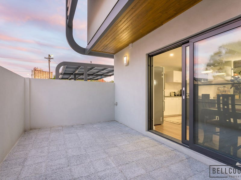 346A Mill Point Road, South Perth