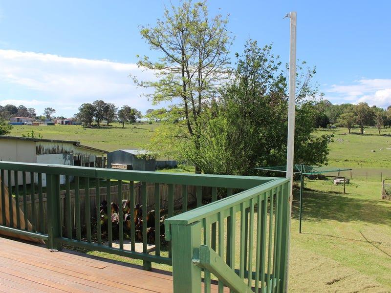 38 Molesworth Street, Tenterfield, NSW 2372